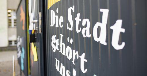 Foto: Offene Gesellschaft e.V.