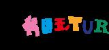 DK-logo-2017-farbig