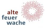 Logo Feuerwache