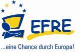 Logo_efre_neu